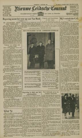 Nieuwe Leidsche Courant 1947-01-04