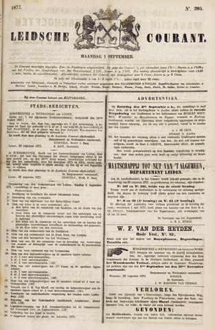 Leydse Courant 1873-09-01