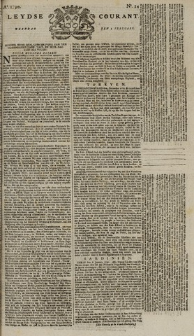 Leydse Courant 1790-02-01