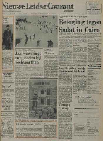 Nieuwe Leidsche Courant 1975-01-02