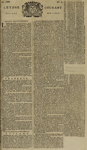 Leydse Courant 1808-07-08