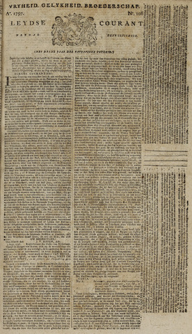 Leydse Courant 1797-09-08