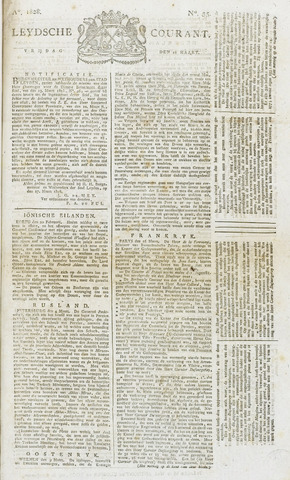Leydse Courant 1828-03-21
