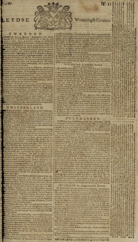 Leydse Courant 1767-02-18