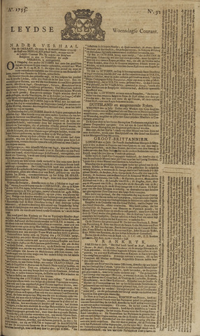 Leydse Courant 1755-07-30