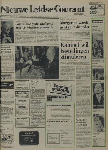 Nieuwe Leidsche Courant 1974-02-16
