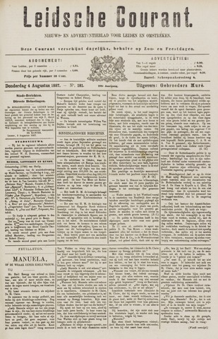 Leydse Courant 1887-08-04