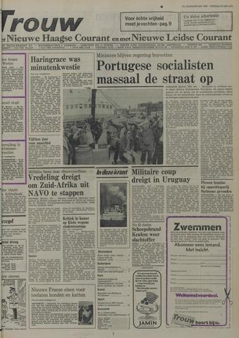 Nieuwe Leidsche Courant 1975-05-23