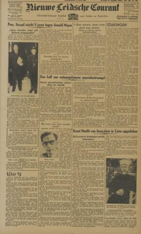 Nieuwe Leidsche Courant 1946-06-13