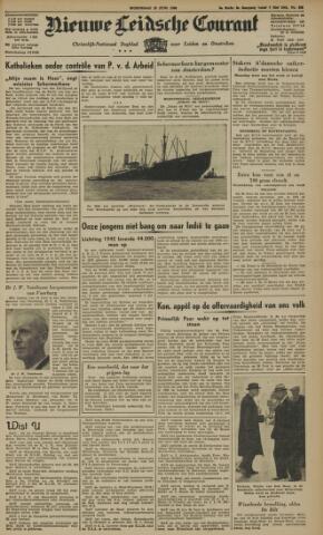 Nieuwe Leidsche Courant 1946-06-19