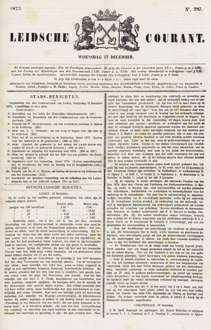 Leydse Courant 1873-12-17