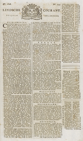 Leydse Courant 1828-12-12