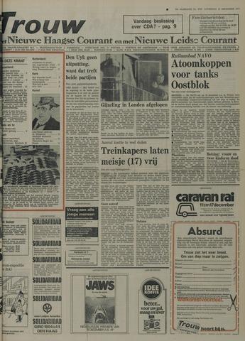 Nieuwe Leidsche Courant 1975-12-13
