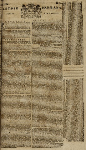 Leydse Courant 1784-08-13