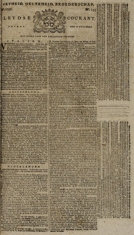 Leydse Courant 1797-12-22