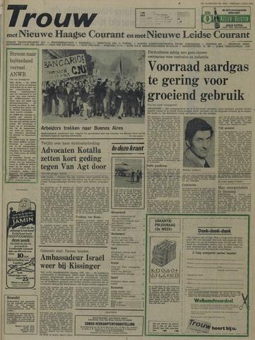 Nieuwe Leidsche Courant 1975-07-04