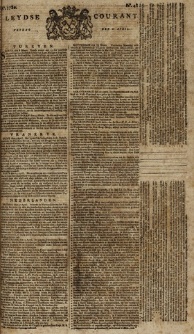 Leydse Courant 1780-04-21