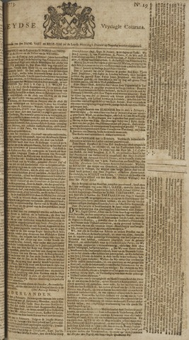 Leydse Courant 1773-02-12