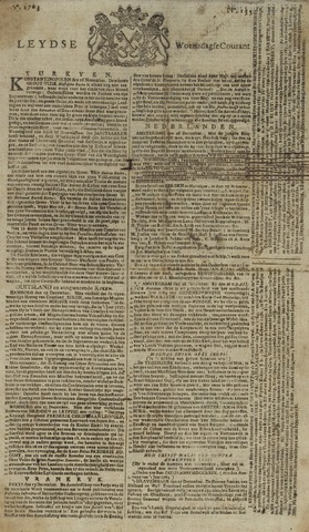 Leydse Courant 1763-12-28