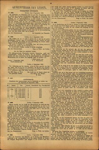 Handelingen van de Raad 1893-09-02