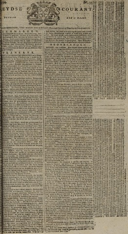 Leydse Courant 1794-03-21