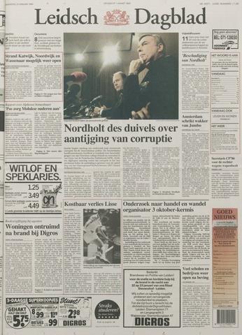 Leidsch Dagblad 1994-01-24