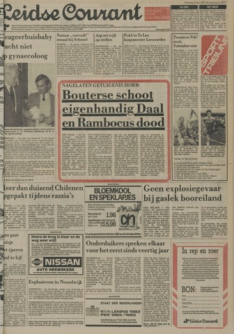 Leidse Courant 1983-05-16
