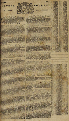 Leydse Courant 1782-08-05
