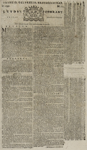 Leydse Courant 1797-10-13