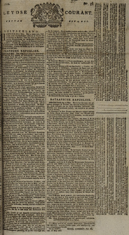 Leydse Courant 1802-05-14