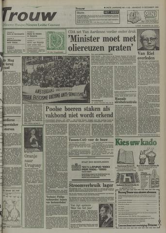 Nieuwe Leidsche Courant 1980-12-15