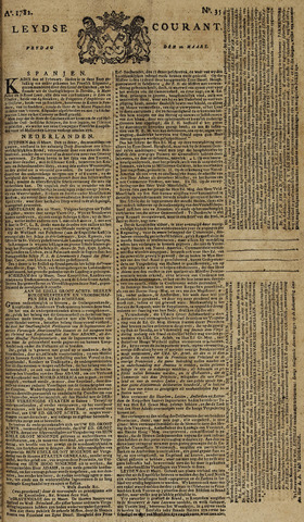 Leydse Courant 1782-03-22