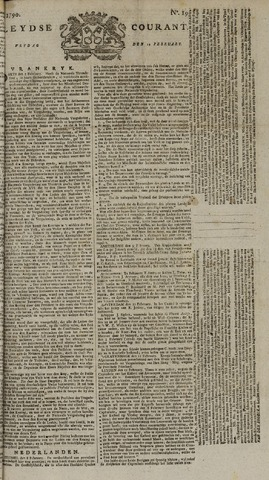 Leydse Courant 1790-02-12