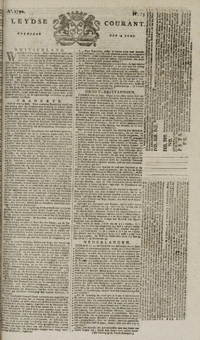 Leydse Courant 1790-06-23