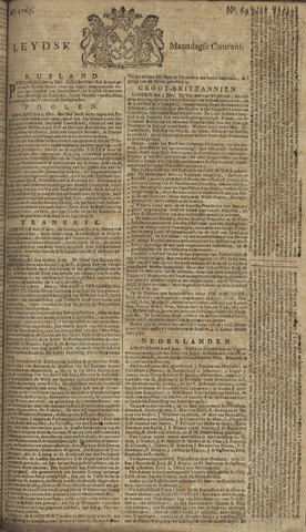 Leydse Courant 1765-06-10