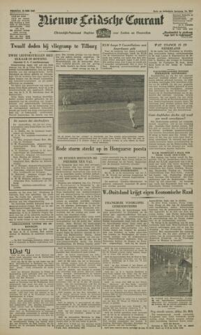 Nieuwe Leidsche Courant 1947-05-30