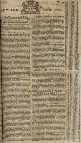 Leydse Courant 1752-12-04