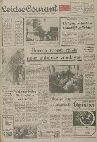 Leidse Courant 1973-11-15