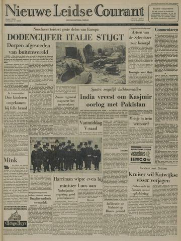 Nieuwe Leidsche Courant 1965-09-04