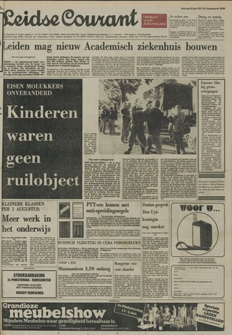 Leidse Courant 1977-05-28