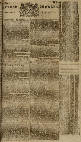 Leydse Courant 1784-08-04
