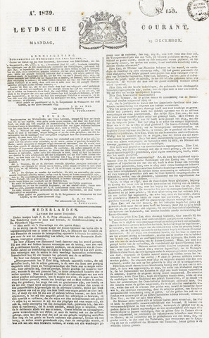 Leydse Courant 1839-12-23