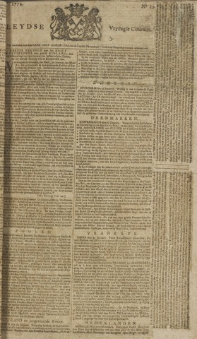 Leydse Courant 1772-02-07