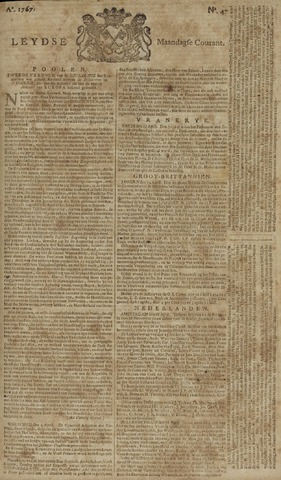 Leydse Courant 1767-04-20
