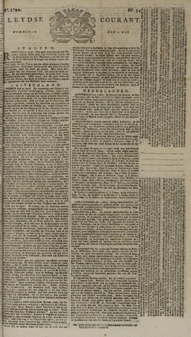 Leydse Courant 1790-05-05