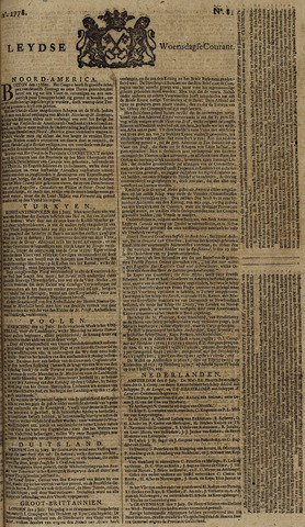 Leydse Courant 1778-07-08