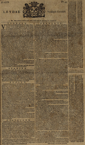 Leydse Courant 1778-04-24