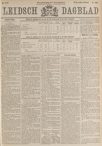 Leidsch Dagblad 1915-12-17