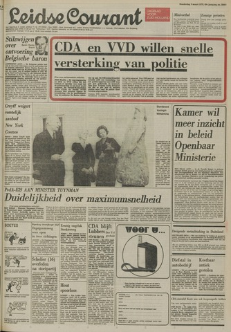 Leidse Courant 1978-03-09