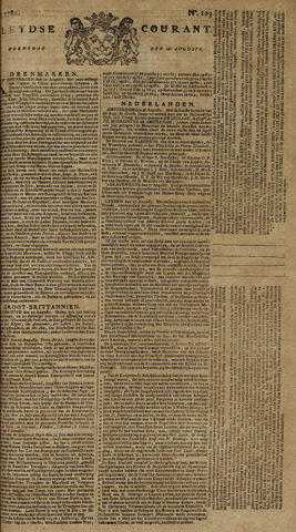 Leydse Courant 1782-08-28